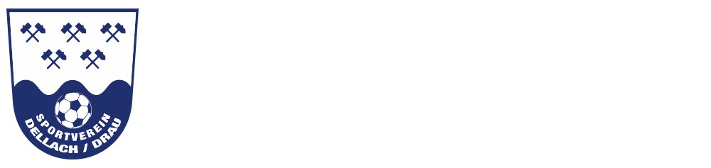 SV Dellach/Drau